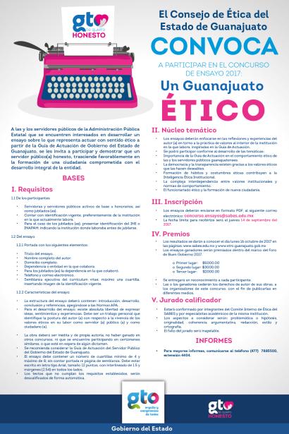 201708081256430.1_CONVOCATORIA UN GUANAJUATO HONESTO-01