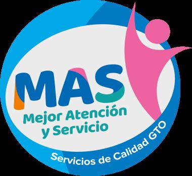 Copia de Logo MAS 2019-01.png